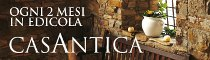 Banner-casantica.jpg